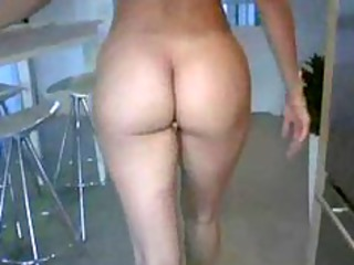latin d like to fuck monique fuentes with