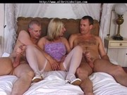 british d like to fuck josephine james in a