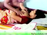 desi wife screwed by husbands ally indian desi