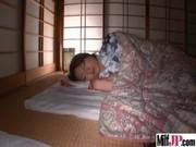 floozy breasty mother i japanese get hard sex