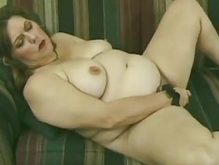 big beautiful woman mature hairy mommy