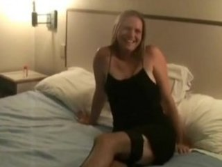 swinging wife enjoys 3 blk chaps cuckold -