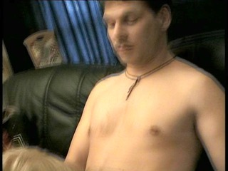 hawt d like to fuck copulates her sons ally (clip)
