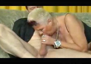 german plumper older r73 mature mature porn