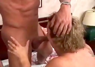 mature d like to fuck chubby big beautiful woman