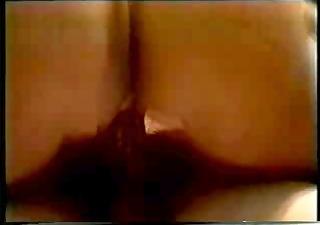 american housewife double penetration