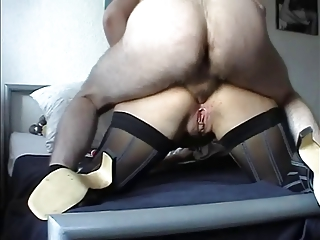 anal and cum game for german d like to fuck