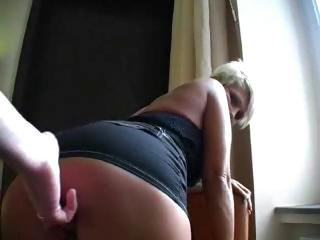 german d like to fuck in her st porn video
