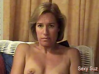 hot mother i with small bumpers masturbating in a