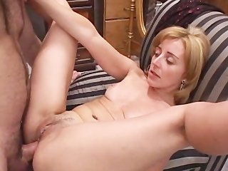 juicy wicked mother i soup 0 - scene 2