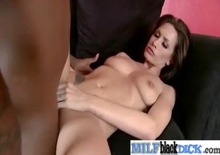 fucking sexy sexy breasty milf by large hard