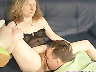 very hairy mature wife 0