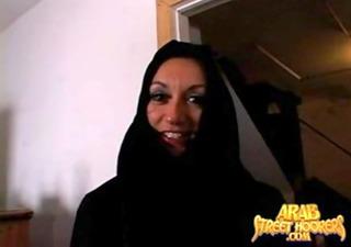 arab d like to fuck