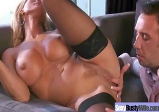 breasty hawt doxy d like to fuck acquire had dick
