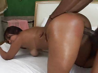 latina d like to fuck