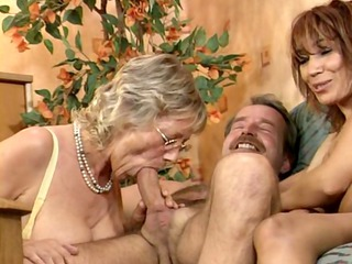 german swinger fuckfest one darksome angel young