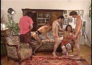 belle angelica bella (6065) full vintage movie