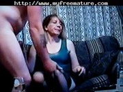 silky knickers mature mature porn granny old