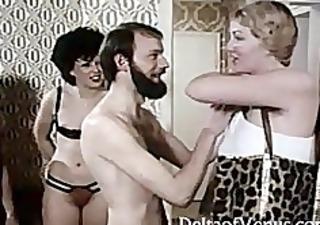 vintage euro interracial porn - 4755s
