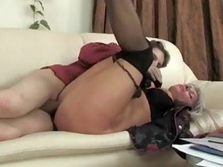 fella and mother id like to fuck priceless fuck