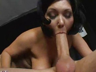 fat d like to fuck hottie is a wannabe oral-job