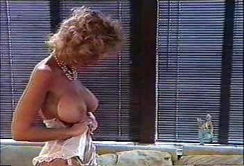 vintage large titty porn star milfs get boned