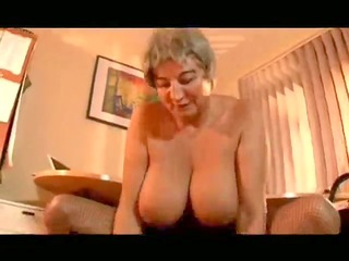 dilettante mature fuck son2.. over07