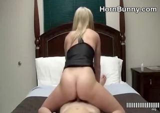 mommy wants her sons cum inside her -