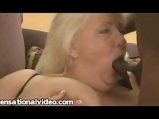 fat big beautiful woman wife copulates darksome