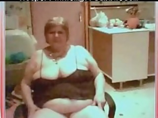 marie jeanne 107 big beautiful woman chubby bbbw