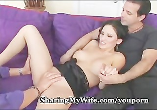swingers have greater quantity than a worthy time!