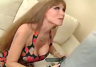 son gangbanged by stepmom