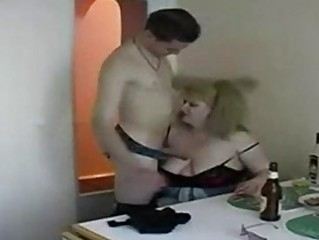 russian mamma and son family seductions 75