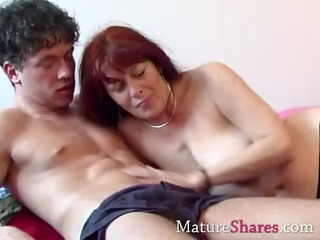 cheating hot housewife