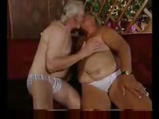 mature swingers over 114 part 5