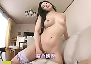 japanese mother and son orgasm large love muffins