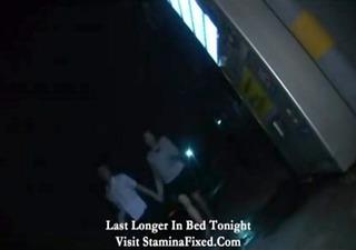 japanese older going insane on juvenile boys