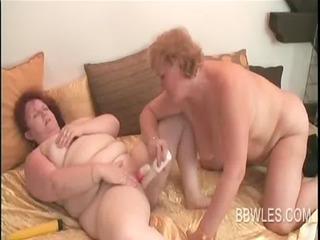 big beautiful woman lesbian matures vibrating