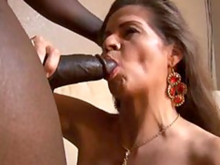 june summers in large tit d like to fuck mafia 1