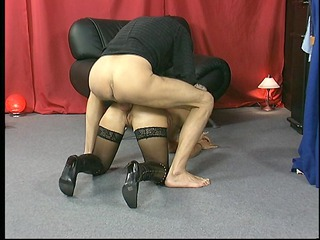 german milf good body anal (clip)