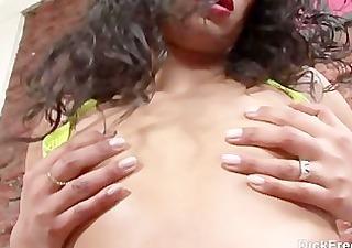 latina series ana maria solo masturbation