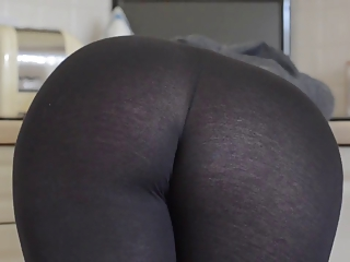 d like to fuck in hose