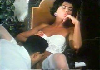 sex a porter full vintage clip