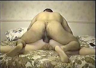 anal arabic 5
