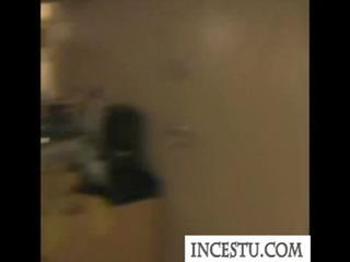 mamma son hotel at incestu.com