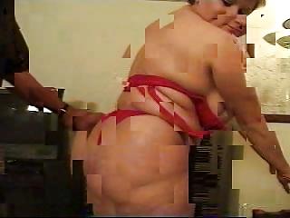 plump mature piano teacher big beautiful woman