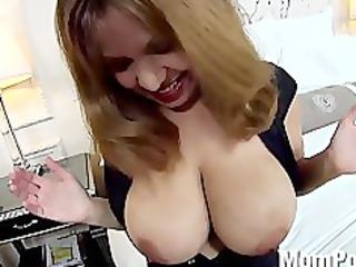 big natural tits lalin girl mother i behind the