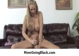 breasty d like to fuck in carnal interracial